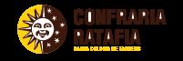 Confraria de la Ratafia